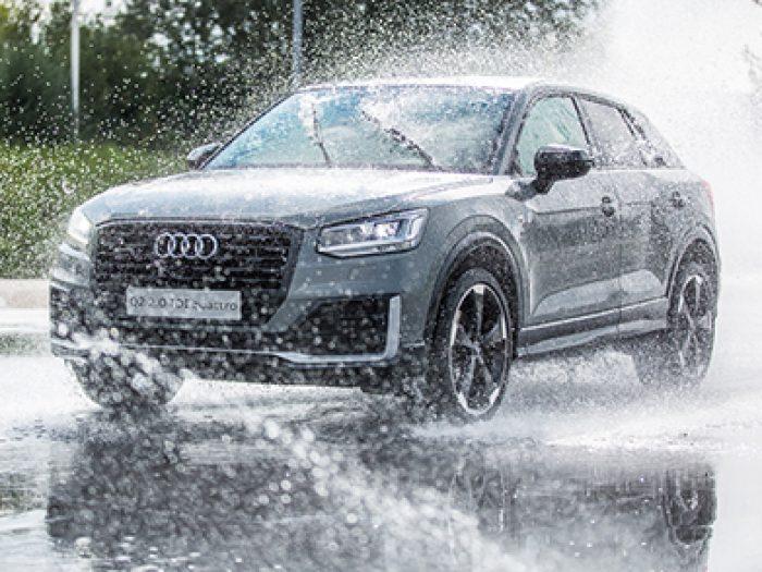 Audi_Q2