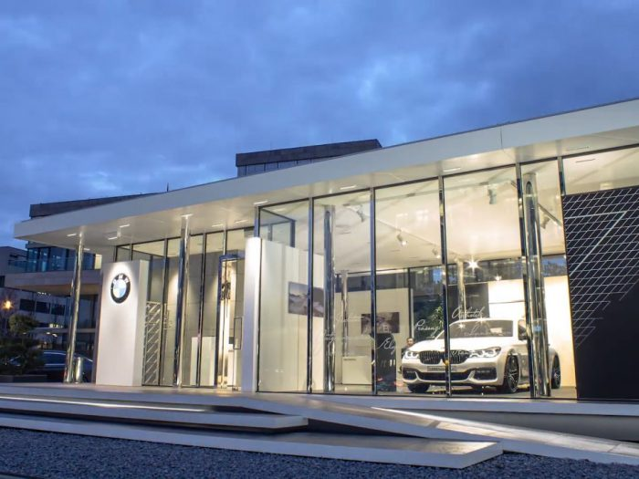 BMW-Luxury-Excellence-Pavilion
