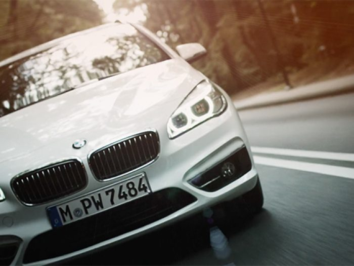 bmw-get-active-tourer