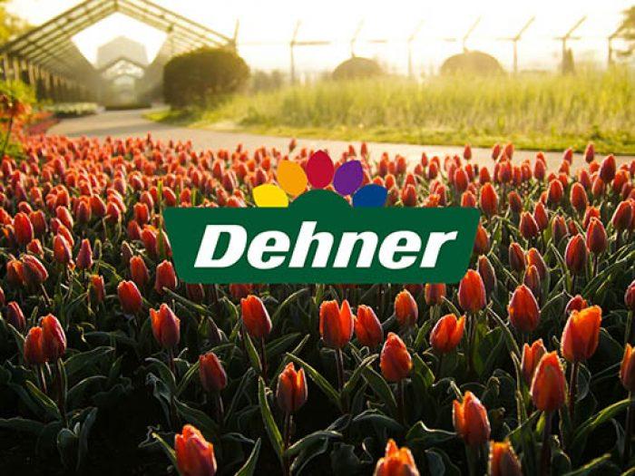 dehner-blumenpark